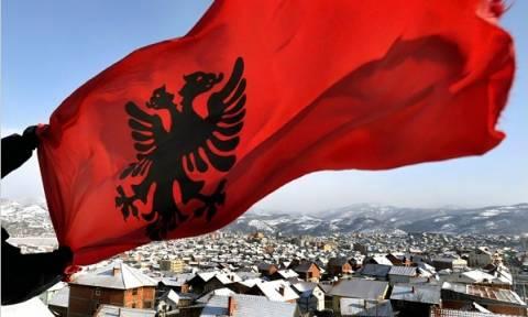 Απίστευτη πρόκληση: Αλβανοί διεκδικούν περιουσίες Ελλήνων με φιρμάνια – «μαϊμού»