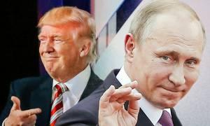 Η CIA γνωρίζει ποιοι είναι οι Ρώσοι που επιχείρησαν να «χακάρουν» τις αμερικανικές εκλογές
