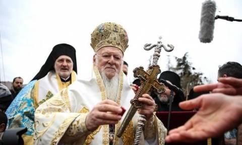 «Αστακός» το Φανάρι για τα Θεοφάνεια – Αγρινιώτης προπονητής έπιασε το σταυρό