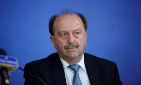 Διοικητής ΕΦΚΑ: Προτεραιότητα στις 100.000 αιτήσεις συνταξιοδότησης