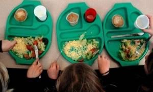 Δήμος Θερμαϊκού: Αίτημα στον πρωθυπουργό για ένταξη στο πρόγραμμα σχολικών γευμάτων