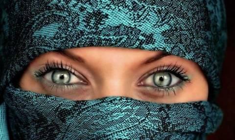 Ζητούνται γυναίκες-κατάσκοποι!