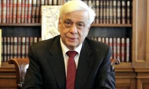 Παυλόπουλος- Σοάρες: Υπήρξε μια εμβληματική προσωπικότητα