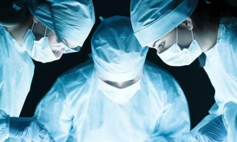 Απίστευτο: Ένας μίνι-εγκέφαλος ανακαλύφθηκε να μεγαλώνει μέσα στην ωοθήκη μίας 16χρονης κοπέλας