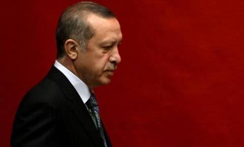 Die Welt: Τρόμος στην ΕΕ - «Δούρειος Ίππος» το Κυπριακό για τον Ερντογάν