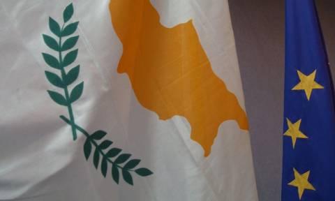 Κυπριακό: Τι γράφει ο γερμανικός Τύπος για τη Διάσκεψη της Γενεύης