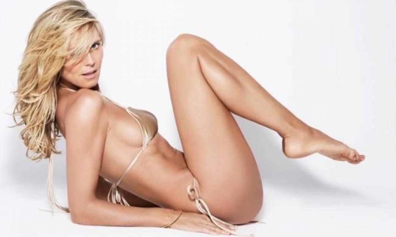 Σέξι έφηβος γυμνή φωτογραφίες