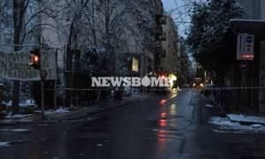 Επίθεση Γραφεία ΠΑΣΟΚ: Συγκλονιστική μαρτυρία στο Newsbomb.gr (ΗΧΗΤΙΚΟ)