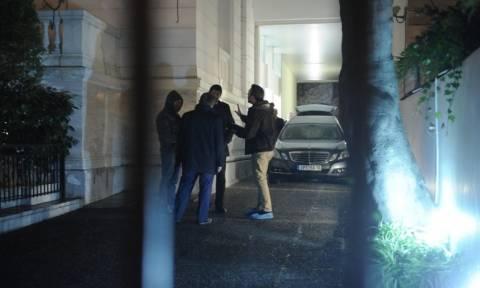 Θάνατος Ρώσου προξένου στην Αθήνα: Σήμερα αναμένεται η νεκροψία