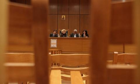 Έντονη ανησυχία της Ένωσης Δικαστών: Φοβόμαστε για επιθέσεις στα σπίτια μας