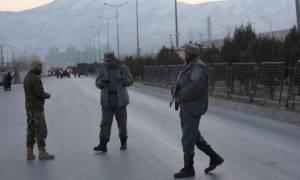 Τραυματίας από επίθεση στην Κανταχάρ ο πρέσβης των Εμιράτων στο Αφγανιστάν