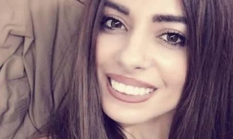 Νέο ξέσπασμα της Μίνας Αρναούτη: Αποκαλύπτει ποιος οδηγούσε τελικά το μοιραίο τζιπ!
