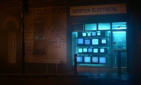 Κυκλοφόρησε μετά θάνατον το μυστηριώδες βιντεοκλίπ «No Plan» του Ντέβιντ Μπάουι!