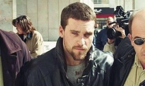 Φιάσκο με τον Πάσσαρη: Δεν εκδόθηκε στην Ελλάδα για να δικαστεί λόγω… μη μετάφρασης!