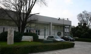 Περιφέρεια Αττικής: Στηρίζει την αποκατάσταση της Εθνικής Πινακοθήκης
