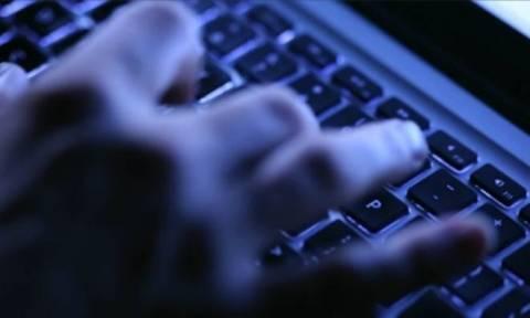 Σάλος στις ΗΠΑ: Ιστοσελίδα αγγελιών εμπλέκεται σε υποθέσεις κακοποίησης παιδιών
