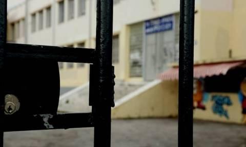 Καιρός Τώρα: Αυτά τα σχολεία θα παραμείνουν κλειστά την Πέμπτη (12/1) στη Δράμα