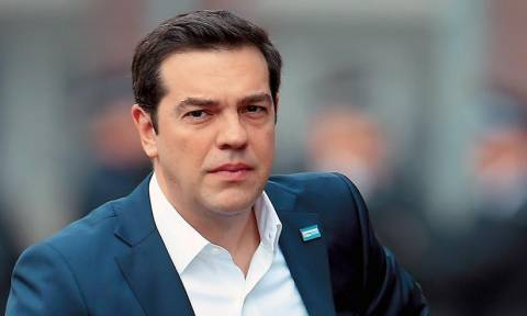 Κυπριακό - Ραγδαίες εξελίξεις: Όλα ανοικτά για συμμετοχή Τσίπρα - Γιλντιρίμ στη Γενεύη
