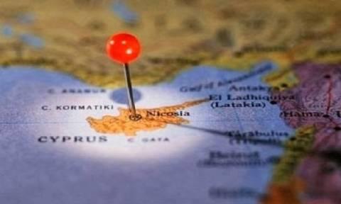 Κύπρος: Εκτός η Μόρφου, πάμε για εκ περιτροπής προεδρία!