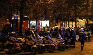 Συναγερμός στο Βέλγιο: Νέες συλλήψεις υπόπτων για τις επιθέσεις σε Παρίσι και Βρυξέλλες