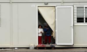 ΚΕΕΛΠΝΟ - Προσλήψεις: Οι οριστικοί πίνακες για τις 679 θέσεις υγειονομικών για το προσφυγικό