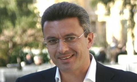 Επίσημο: Υπέγραψε στον ΑΝΤ1 ο Νίκος Χατζηνικολάου - Αναλαμβάνει το κεντρικό Δελτίο Ειδήσεων