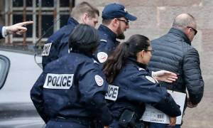 Γαλλία: Ελεύθερος υπό όρους ο πρώην πρωθυπουργός του Κοσόβου που κατηγορείται για εγκλήματα πολέμου