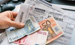 Ευνοϊκό τιμολόγιο ΔΕΗ: Τι θα πληρώσουν όσοι υπερβούν την κατανάλωση