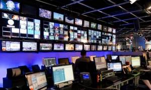 ΣτΕ: Να επαναληφθεί ταχύτατα ο διαγωνισμός για τις τηλεοπτικές άδειες