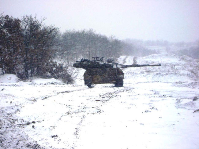 evros tanks 1 copy