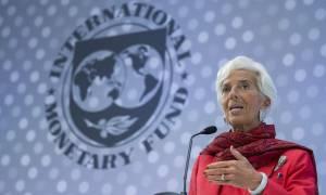 Επιμένει στη ρητορική κατά του ΔΝΤ η κυβέρνηση - Καλύτερα χωρίς το Ταμείο στο πρόγραμμα