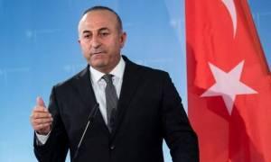 В Женеве завершилась конференция по кипрскому урегулированию