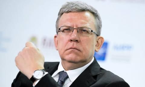 Кудрин заявил о необходимости политических реформ в РФ