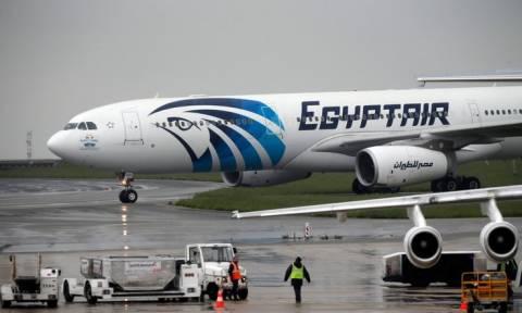 Egyptair: Φωτιά στο τηλέφωνο ή το τάμπλετ του πιλότου έριξε το αεροπλάνο;