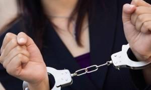 Δύο γυναίκες που σχετίζονται με την τρομοκρατία συνελήφθησαν στην Ουγγαρία