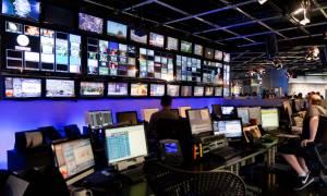 Τηλεοπτικές άδειες: Πάμε σε νέο διαγωνισμό από το ΕΣΡ