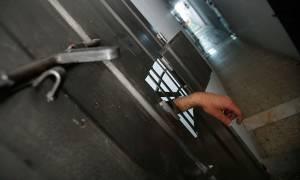 Μπαχρέιν: Στο εκτελεστικό απόσπασμα τρεις κατηγορούμενοι για φόνο αστυνομικών