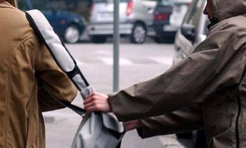 Τρόμος στη Θεσσαλονίκη: Πλησίαζαν ανυποψίαστες γυναίκες και...