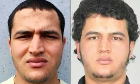 Τρομοκρατική επίθεση Βερολίνο: Υπό την επήρεια ναρκωτικών ο μακελάρης;
