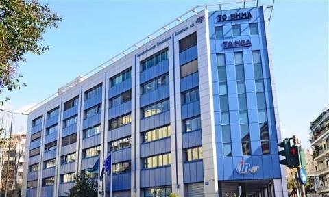 Ραγδαίες εξελίξεις στον ΔΟΛ: Παραιτήθηκε ο Μητρόπουλος από τα «Νέα»