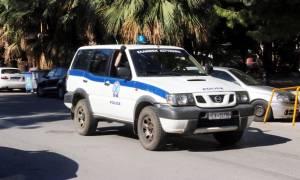 Μεγάλη αστυνομική επιχείρηση: Κατασχέθηκαν 392 κιλά κάνναβης που «ταξίδευαν» για Αθήνα