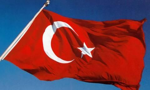 Παραλήρημα συμβούλου του Ερντογάν: Δεν μας συγχώρεσαν ότι πήραμε την Πόλη!