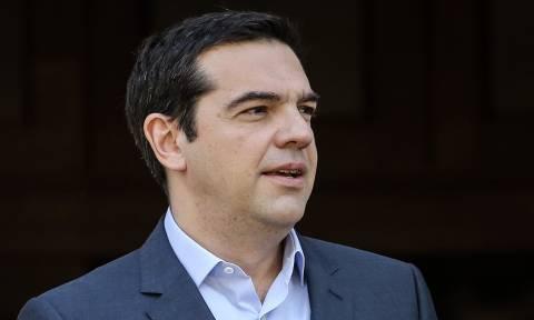 Παιχνίδια με τον εκλογικό νόμο: Ο Τσίπρας θέλει πάση θυσία απλή αναλογική