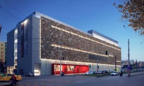 Ποιο ελληνικό μουσείο φιγουράρει στη λίστα του Guardian με τα καλύτερα νέα μουσεία του κόσμου!