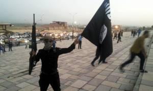 Συρία: Το ΙΚ έκοψε στα δύο την ελεγχόμενη από τον Άσαντ Ντέιρ Εζόρ