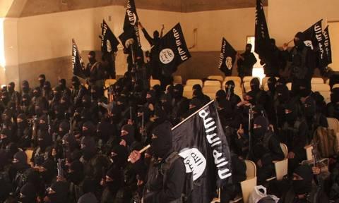 Αφγανιστάν: 14 άτομα απήχθησαν από μαχητές του Ισλαμικού Κράτους