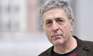 Κούλογλου: «Η εκλογή προέδρου στο ΕΚ καταλύτης πολιτικών εξελίξεων»