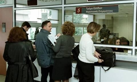 Οδηγός επιβίωσης φορολογουμένων: Τα 47 πιστοποιητικά και βεβαιώσεις που εκδίδουν οι ΔΟΥ