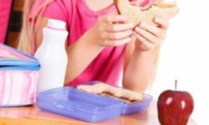 Δήμος Καβάλας: Παροχή σχολικών γευμάτων