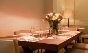 Το CHEFI και το ΚΤΗΜΑ ΠΑΥΛΙΔΗ παρουσιάζουν τo πρώτο wine dinner της χρονιάς!